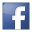 Bizi Facebookta Takip Edebilirsiniz